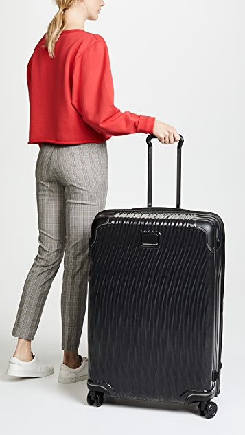 TUMI Extended Trip Packing Case