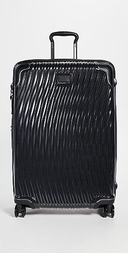 Tumi - Extended Trip 行李箱