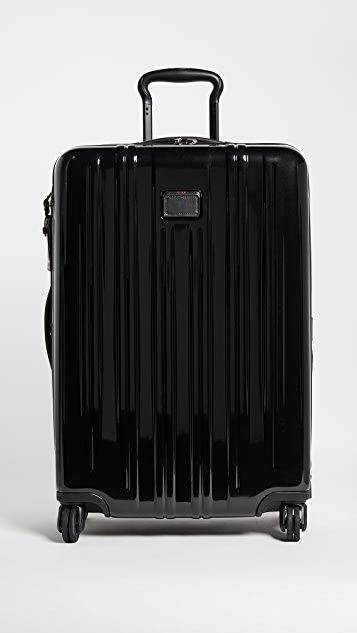 Tumi Short Trip Expandable Packing Case