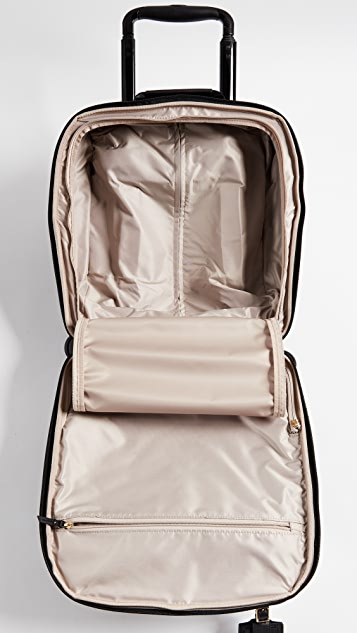 Tumi Oslo Compact Carry On Bag