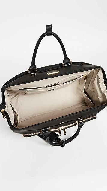 Tumi Annandale Duffel Bag