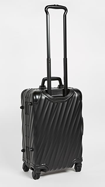 Tumi International 便携包