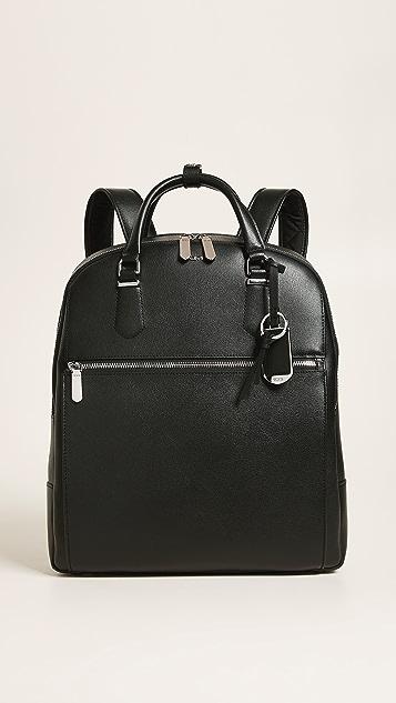 Tumi Orion Backpack - Black