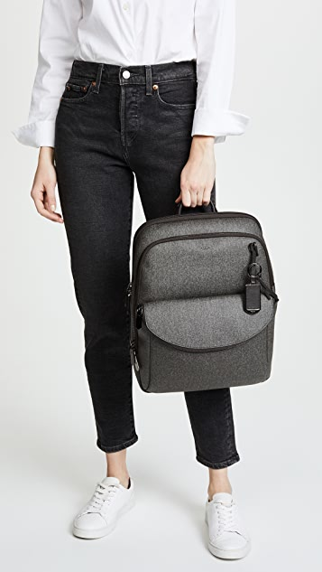 Tumi Hettie Backpack