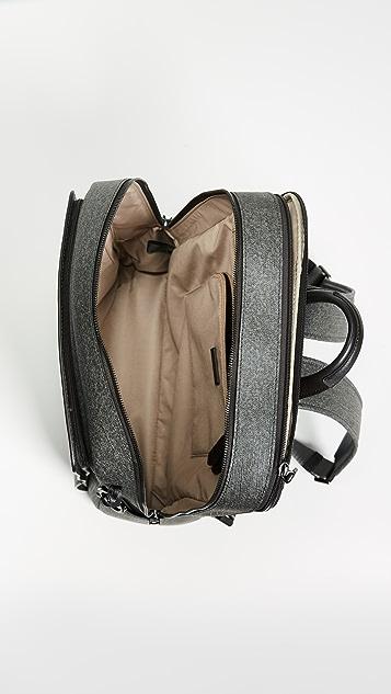 Tumi Becca Backpack