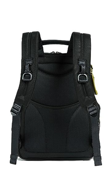 Tumi Alpha Nellis Backpack