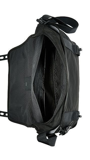 Tumi Alpha Fallon Messenger Bag