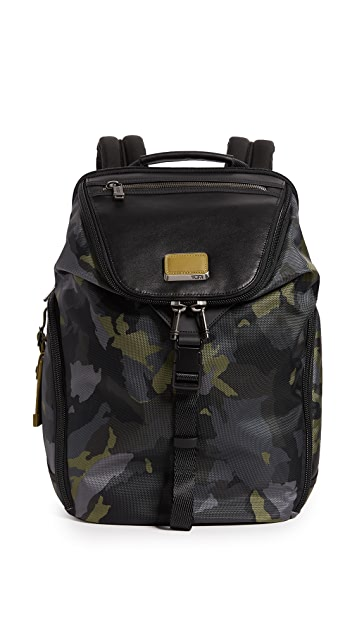Tumi Alpha Willow Backpack