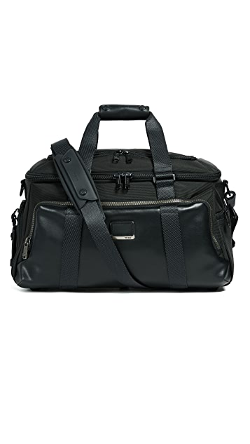 Tumi McCoy Gym Bag