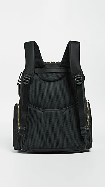 Tumi Ari Tumi T-Pass Backpack