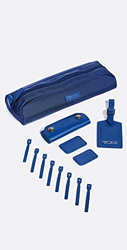 Tumi - Tumi Accents Kit