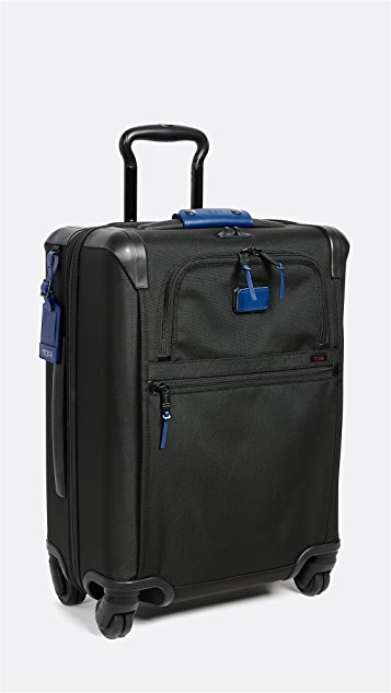 Tumi Tumi Accents Kit