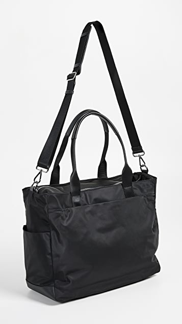 Tumi Mansion Carry-All Bag