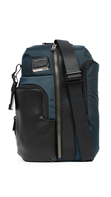 Tumi Alpha Bravo Smith Sling