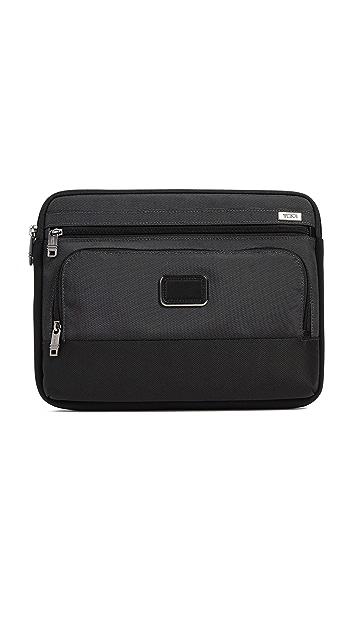 Tumi Alpha 2 Medium Laptop Cover