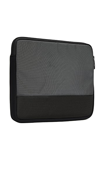 Tumi Alpha 2 Medium Laptop Cover