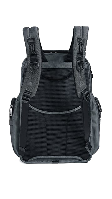 Tumi Alpha 2 T-Pass Brief Pack