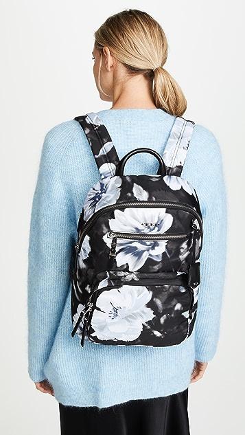 Tumi Voyageur Hagen Backpack