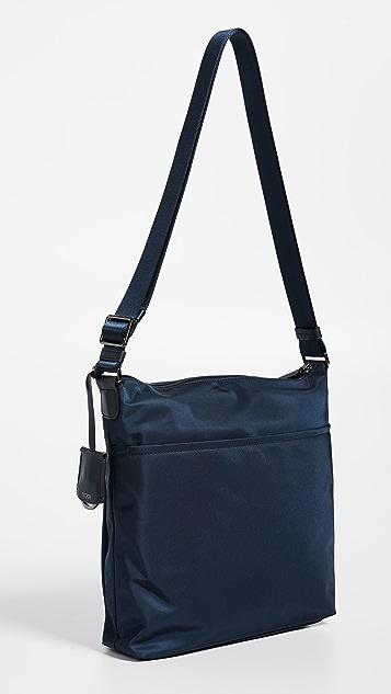 Tumi Canton Cross Body Bag