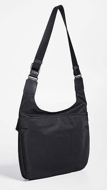 Tumi Siam Cross Body Bag