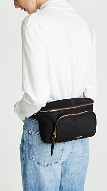 Tumi Mariel Hip Bag