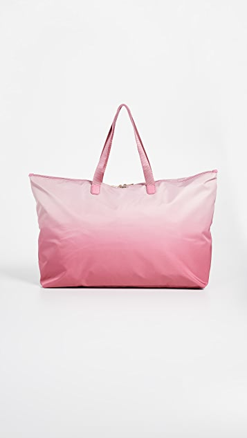 Tumi Voyageur Just in Case Tote Bag