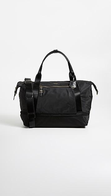 Tumi Voyageur Dorsten Duffel Bag