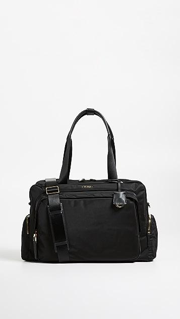 Tumi Voyageur Colina Duffel Bag  914501fd79512