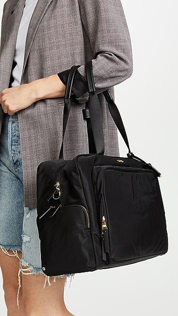 Tumi Voyageur Colina Duffel Bag