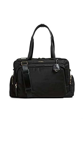 Tumi Объемная сумка Voyageur Colina
