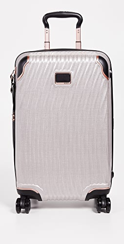 Tumi - 国际便携行李箱