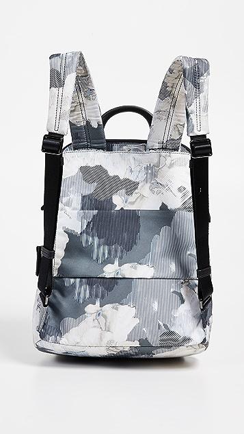 Tumi Tumi Voyageur Dori Backpack