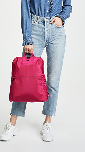 Tumi Tumi Voyageur Just In Case Backpack