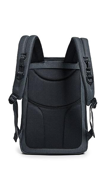Tumi Davis Backpack