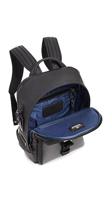 Tumi Morley Backpack