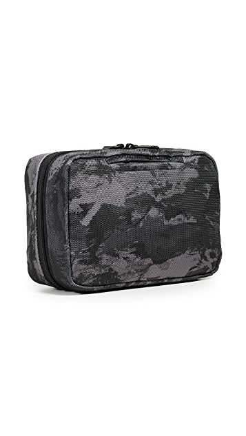 Tumi Alpha Bravo Reno Travel Kit