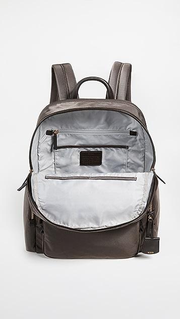 Tumi Carson Backpack