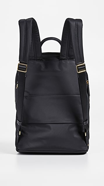 Tumi Hagen Backpack
