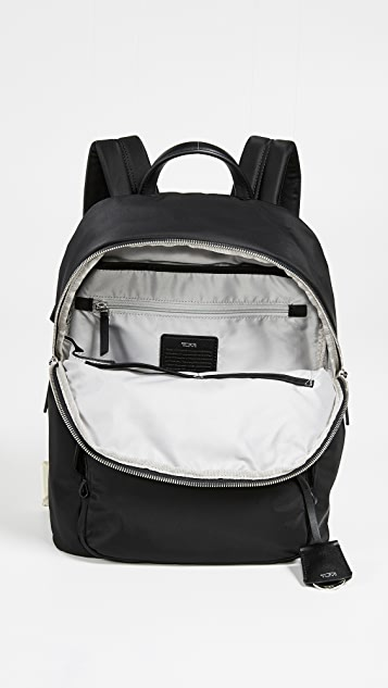 Tumi Hagen Backpack
