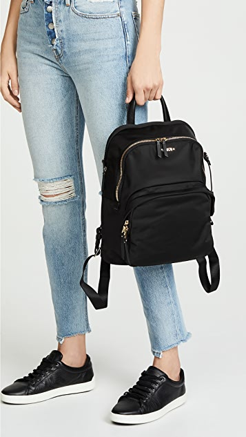 Tumi Dori Backpack
