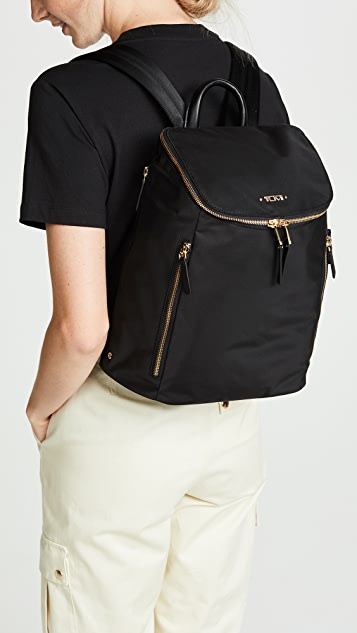 Tumi Bryce Backpack