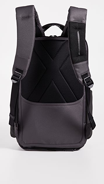 Tumi Tahoe Lakeview Backpack