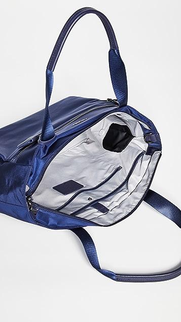 Tumi Voyageur Mauren Tote Bag