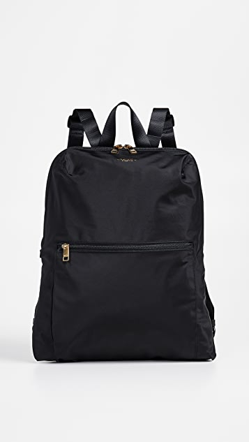 Tumi Just In Case Backpack