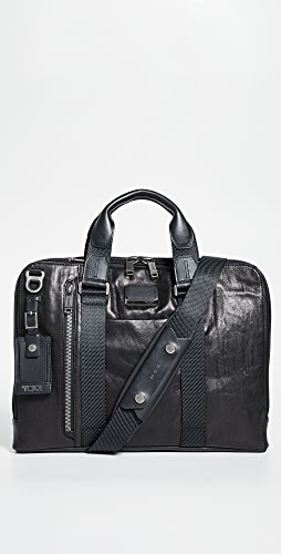 Tumi - Aviano Slim Briefcase