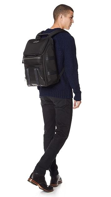 Tumi Практичный рюкзак Tyndall