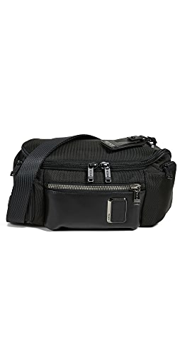 Tumi - Alpha Bravo Kelley Sling Bag