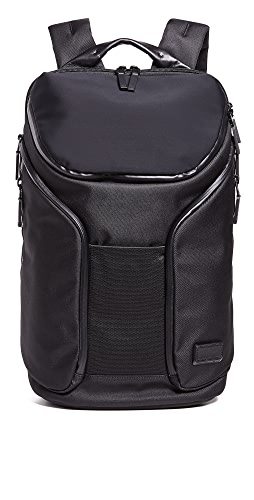 Tumi - Tahoe Rockwell Backpack