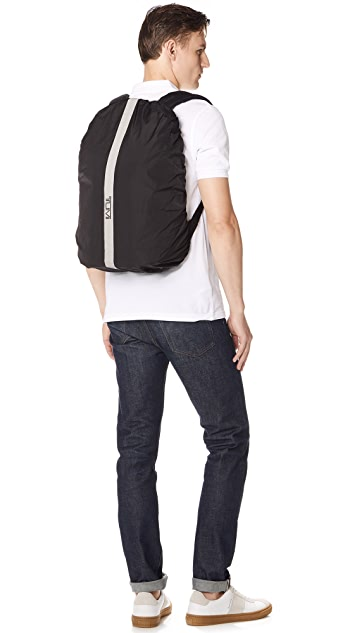 Tumi Tahoe Rockwell Backpack