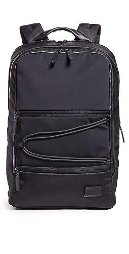 Tumi - Tahoe Westville Backpack